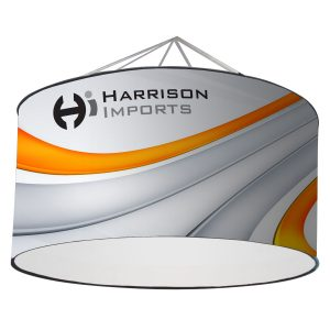 Harrison Imports
