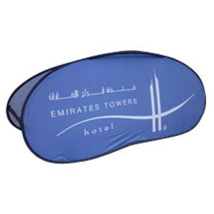 a-frame_Emirates_Hotel