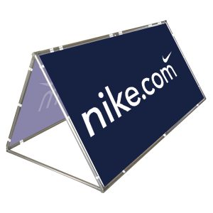 a-frame_Nike