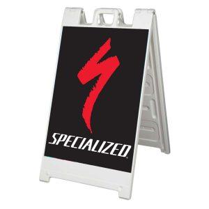 a-frame_Specialized