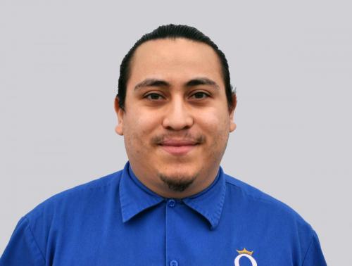 Armando Blancarte  Wrap Installation Manager